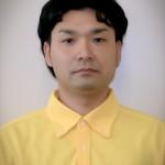 介 059 井上 IMG_4553-1_R
